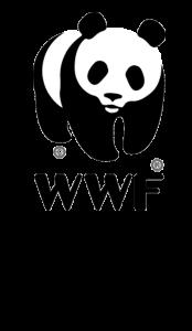 wwf-keyna